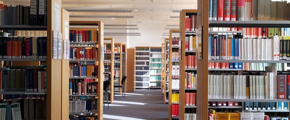 Bibliothek Aachen öffnungszeiten
